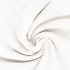 Белый муслин